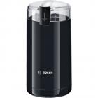 Rasnita de cafea Bosch TSM6A013B 180 W negru