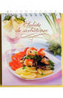 Salate de sarbatoare