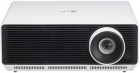 Videoproiector LG BU50NST