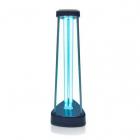 Lampa UV C Germicida cu ozon 38W
