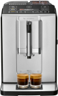 Espressor de cafea Bosch VeroCup 300 TIS30321RW 1300W 15bar 1 4l