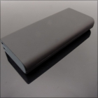 Baterie externa Power Bank P13000B 13000mAh USB 2 1A tablet telefon