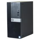 Dell Optiplex 3040 Core i3 6100 3 70GHz 8GB DDR3 256GB SSD Tower Windo