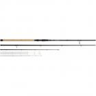 Lanseta Custom Black Feeder 3 tronsoane 3 90m 60 120g