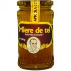 Miere de Tei de la Mos Costache 500 Grame