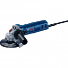 Polizor unghiular GWS 9 115 11000 rpm 900W Albastru