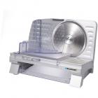 Feliator FMS501 200W lama 17 cm Argintiu