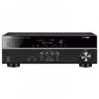 Sistem Receiver 5 1 Yamaha HTR 2071 Bluetooth CinemaDSP 4xHDMI