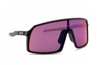 Oakley Sutro OO 9406 08 37