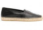 Leather Ysl Espadrilles 509616 0AS00