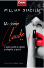 Madame Claude William Stadiem
