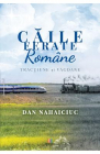 Caile Ferate Romane Dan Nahaiciuc