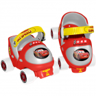 Role Cars 22 30