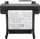 Plotter HP DesignJet T630 24 inch