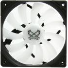 Ventilator Kaze Flex RGB 1200RPM PWM 120mm