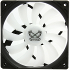 Ventilator Kaze Flex RGB 800RPM PWM 120mm