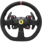 Volan detasabil Ferrari F599XX EVO 30 WHEEL ADD ON ALCANTARA EDITION P