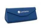 Suport de ochelari pliabil Lentiamo