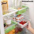 Set 2 Sertare organizatoare frigider FriCool