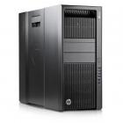 Workstation HP Z840 Tower 2 Procesoare Intel Octa Core Xeon E5 2667 v4