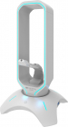 Accesoriu gaming Canyon 3 in 1 Headphone Stand Mouse Bungee USB Hub Pe