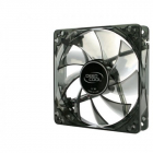 Ventilator Deepcool Wind Blade 120mm 4 x blue LED