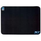 Mousepad X7 200MP Game Negru