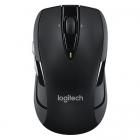 LOGITECH Wireless Mouse M545 BLACK EMEA