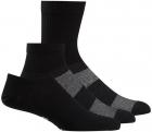 Te All Purpose Sock