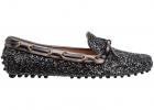 Loafers Moccasins KDD006 36B F0480 F D005