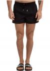 Trunks Swimsuit D7B683090001