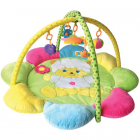 Saltea de Activitate din Plus Play Gym Sheep