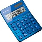 Calculator de birou LS123KBL 12 DIGITS Blue
