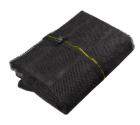 Plasa de siguranta Nichiduta black 8FT pentru trambulina 244 cm