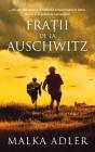 Fra ii de la Auschwitz