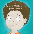 Eu sunt mandru de mine Mantre pentru copii Vol 7