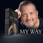 My Way 3 volume