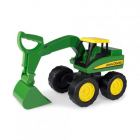 Escavator John Deere Big Scoop