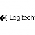 LOGITECH MX Master 3 Advanced Wireless Mouse BLACK 2 4GHZ BT EMEA AP B