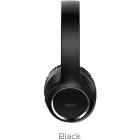 Casti Bluetooth W28 Journey Negru