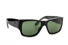 Ray Ban Nomad RB2187 901 31 54