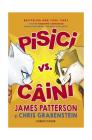 Pisici vs Caini