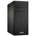 Sistem desktop ExpertCenter D700TA 710700045R Intel Core i7 10700 8GB