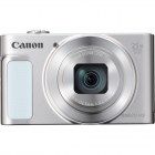Aparat foto Powershot SX620HS 20 2MP Black