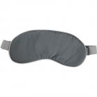 Masca De Dormit Thermal Series Eye Cover Cu loc pentru Comprese de rel