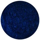 PIGMENT CHROME PENTRU UNGHII MK ROYAL BLUE 1G