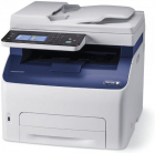 Imprimanta Multifunctionala Laser Color Xerox WorkCenter 6027 A4 30 00