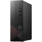 Dell Vostro 3681 SFF Intel Core i3 10100 6MB up to 4 3 GHz 8GB 1x8 266