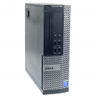 Dell Optiplex 7020 Intel Core i5 4570 3 20GHz 8GB DDR3 256GB SSD DVD R