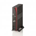 Fujitsu Futro S720 AMD G Series GX 222GC 2 20GHz 8GB DDR3 SODIMM 256GB